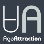 Age attraction